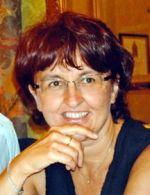 Antonella Bosso - CREA-ENO di Asti