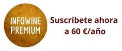 Suscripción anual a Infowine