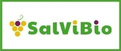 SalViBio