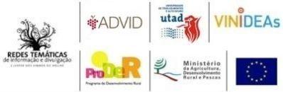 BOLETIM INFORMATIVO SOBRE ESCORIOSE DA VIDEIRA E RESPETIVA LISTA DE FUNGICIDAS 2013
