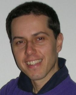 Piergiorgio Comuzzo, Dipartimento Scienza degli Alimenti, Università di Udine (I)