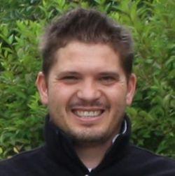 Luca Cocolin, DISAFA Università di Torino