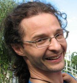 Gianluca Lucchetta, CRA Centro di Ricerca per la viticoltura, Conegliano