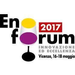 Enoforum 2017: un programma ancora più ricco per la X edizione