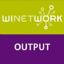 Video Clip - Grapevine Trunk Diseases (Holzkrankheiten der Weinrebe) #2 – Wie man eine Infektion verhindern kann