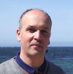 Emilio CELOTTI, Università di Udine