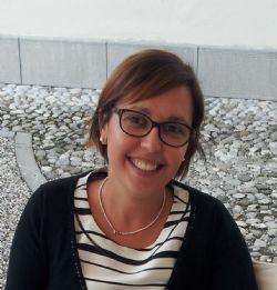 Paola FERRARETTO, Università di Udine