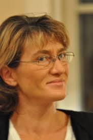 Aude VERNHET, Unité Mixte de Recherche Sciences pour l'Oenologie, INRA Montpellier (F)
