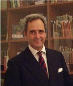 prof. Eugenio POMARICI, Università di Padova