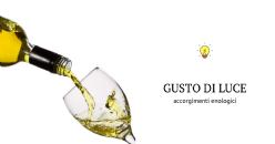 """Diffusione potenziale del difetto """"Gusto di luce"""" nei vini italiani e risultati dei trattamenti proposti"""