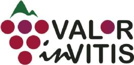 VALORinVITIS project starts its activities