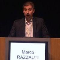 Il progetto microwine ed il futuro dei vini biocontrollati nel mercato globale. Video seminario Enoforum 2017