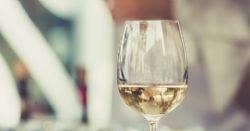 Fermentación Maloláctica - una herramienta para reducir la acidez y mejorar el aroma en vinos de clima frío