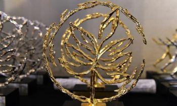 Les Gagnants des SITEVI Innovation Awards 2017