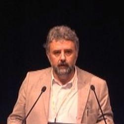 Stefano FERRARI, ISVEA