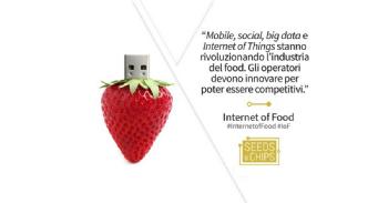 Introduzione delle tecnologie internet in vigneto e cantina