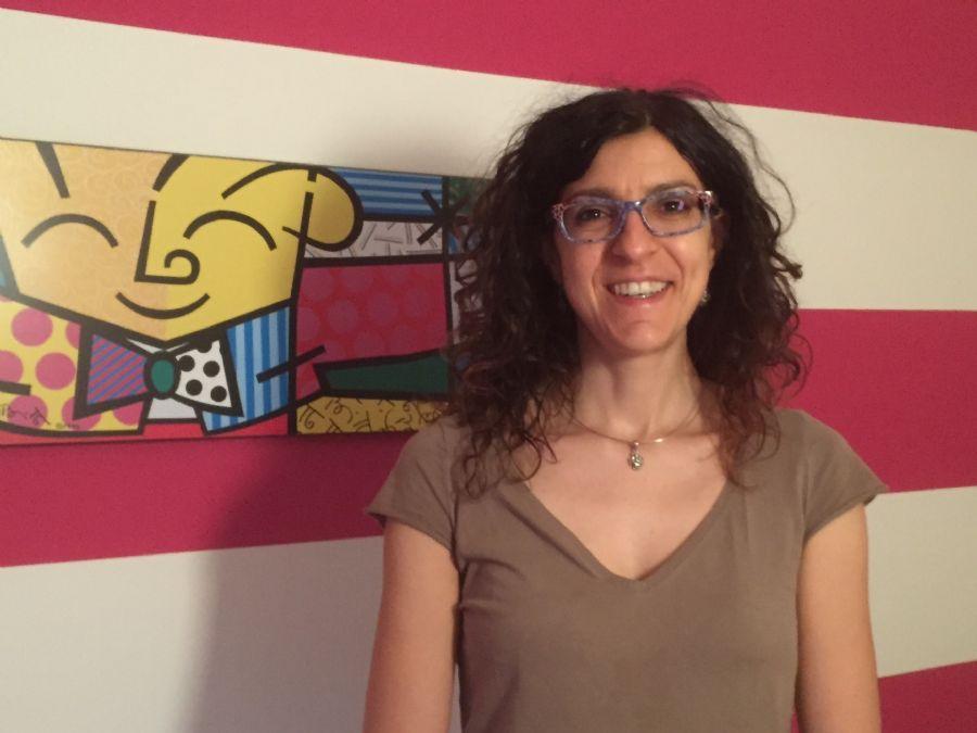 D. Fracassetti; DeFENS, Università degli Studi di Milano