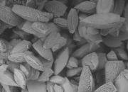 In der EU ist ab jetzt die önologische Verwendung von Kaliumpolyaspartat endgültig genehmigt