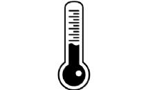 Interactions entre la température de stockage et l'éthanol qui affectent la croissance de Brettanomyces bruxellensis dans le vin Merlot