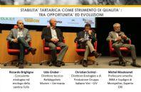 Stabilità tartarica come strumento di qualità: tra opportunità ed evoluzioni