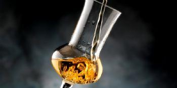Indagine sulla concentrazione di ftalati nelle grappe