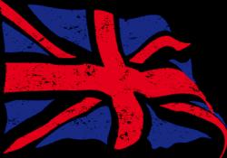 Estudio ICEX: El mercado del vino en Reino Unido