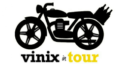 Vinix: la piattaforma di social commerce va in tour