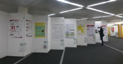 Abierto el plazo de presentación de póster en Enoforum 2018