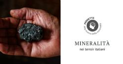 """Continua il progetto """"Alla ricerca della mineralità nei terroir italiani"""""""