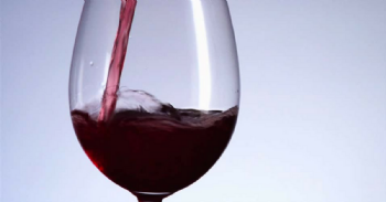Magnetic treatment could help remove 'off-flavor' from wines