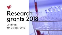 Bolsas de Investigação 2018   OIV