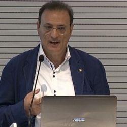 Maurizio Polo, Laboratorio Polo Srl Bioenologia 2.0