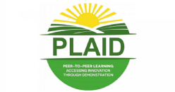 Projeto PLAID