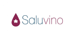 SALUVINO - Operational group for the substitution of sulphurous in wines with phenolic compounds from alternative sources