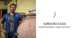 Adriano Zago