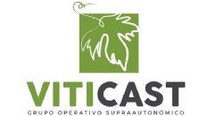 Grupo operativo VITICAST: soluciones innovadoras para predicción de enfermedades fúngicas en vid