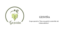 GESVIÑA - Grupo operativo
