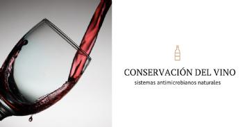 Estudian nuevos sistemas antimicrobianos naturales para la conservación del vino