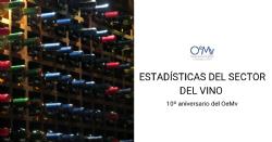 Dossier OeMv : 10 años de evolución del vino en el mundo y en España