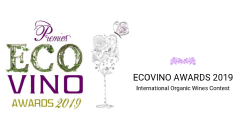 Ecovino Awards 2019
