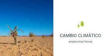 La producción de vino en la Península Ibérica, una de las más afectadas por el cambio climático