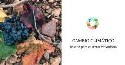 O setor vitivinícola frente ao desafio das alterações climáticas. Estratégias públicas e privadas de mitigação e adaptação no Mediterrâneo