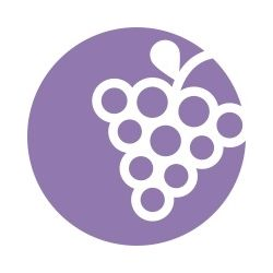 IOT Tecnologies for wine trasport monitoring