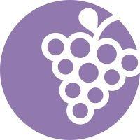 Tecnologie IOT per il monitoraggio del trasporto del vino