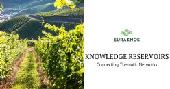 Towards a European Agricultural Knowledge Innovation Open Source System