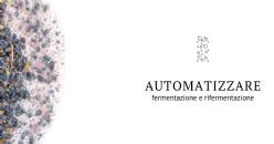La gestione automatica delle fermentazioni