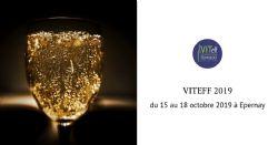 VITeff 2019