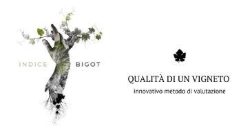 Indice Bigot: valutazione del potenziale qualitativo del vigneto