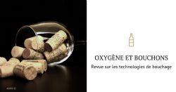 Revue sur les technologies de bouchage et la gestion de l'oxygène