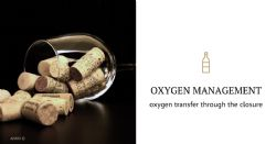 Review of closure technologies and oxygen management